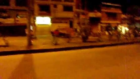 06 de Marzo de 2012 / Incendio en Taller de Acrílicos / Ibague-Tolima, Colombia / Vídeo Destacado de La Hermandad de Bomberos