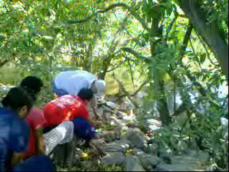 LIBERACIÓN DE COCODRILO POR PARTE DE BOMBEROS / GUERRERO, MÉXICO / Video Destacado de La Hermandad…