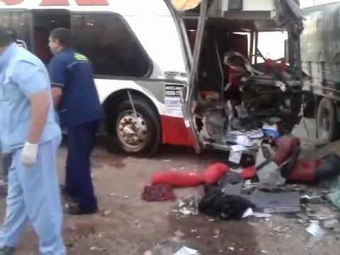 COLISIÓN VEHICULAR MULTIPLE / RESCATE DE MULTIPLES VICTIMAS / BOMBEROS VOLUNTARIOS DE BARRANQUERAS…