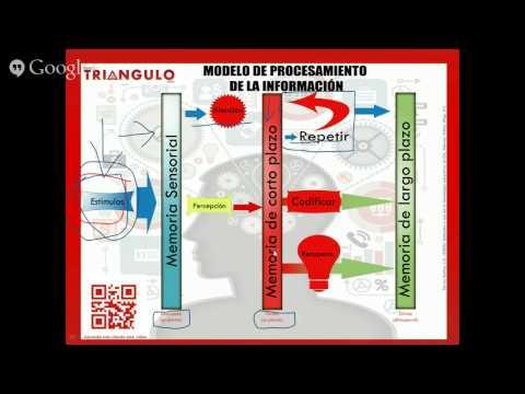 Capacitacion para Instructores de Bomberos/paramedicos y rescatistas