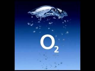 ...Ciclo del ...Oxigeno...