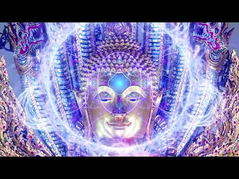 ...Samadhi... Parte 1 (Maya, la ilusión del yo) - Español