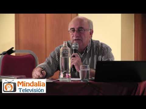 ...Cómo recuperar la salud con plantas naturales y terapias de bajo coste Josep Pàmies PARTE 1...