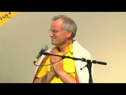 Video Vortrag: Erfahre mehr über Prem Bhakti von Sukadev