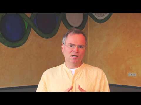 Gelassenheit entwickeln - die 6 Yoga Wege