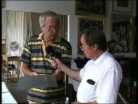 2005 02 01 TV Neuköln Radiertechniken