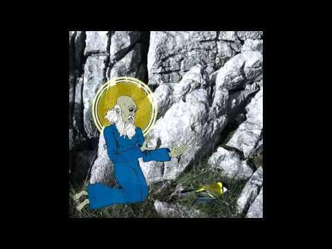 Fantasma - Mein Testament (in Zusammenarbeit mit Manfred Evertz, Edgar Piel u.a.)