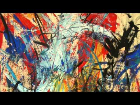 Videokunst * Chaotische Drei * von Janet Großheim