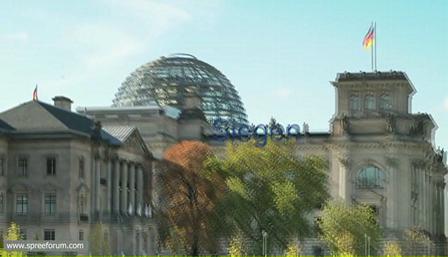 Spreeforum International GmbH Imagefilm