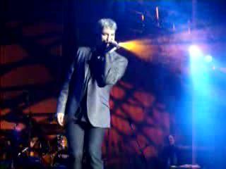 Orlando, Fl 2007 Tour