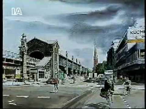 1994 12 11 1A Fernsehen Berliner Kirchen