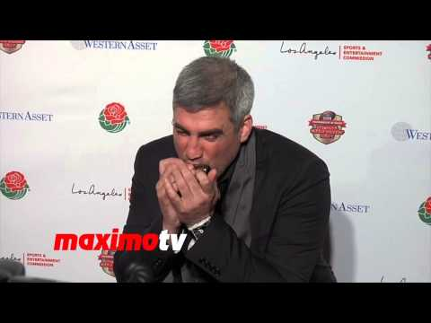 "Taylor Hicks Plays Harmonica 2014 BCS National Championship Gala ""A Taste of LA"""