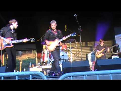 Taylor Hicks-Viva Las Vegas-Tailgate-10-12-13