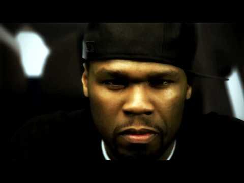 """50 Cent """"Flight 187"""""""