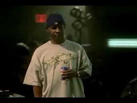 DJ Roc Raid R.I.P