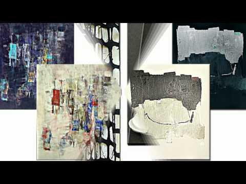 ZweiUnterEinemHut_Ausstellung2011.mp4