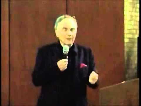 Birmingham Conference Dec 2012 Part 2