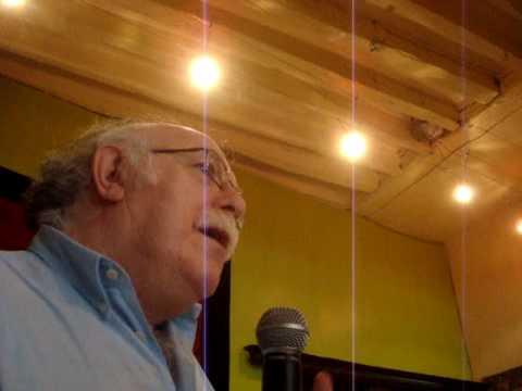 Jean-Pierre Rosenczveig, à propos des Enfants placés à saisir