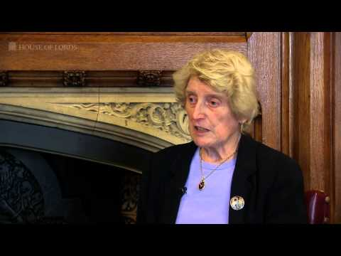 Publication of final report | Adoption legislation Committee | House of Lords
