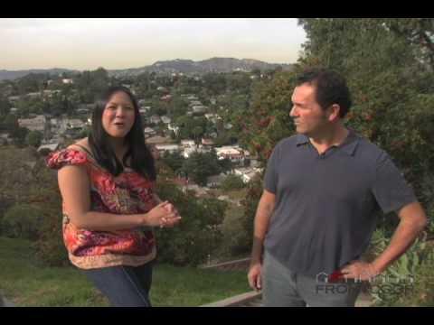 Echo Park and EastsiderLA.com featured on HGTV