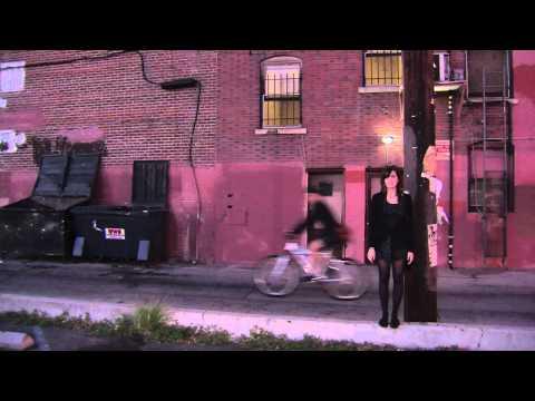 Echo Park Street Style - H&M Fashion Video