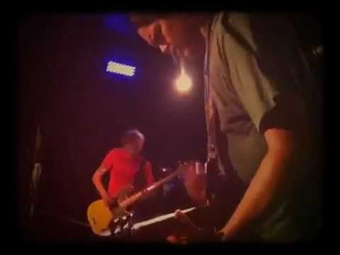 "Meat Puppets ""Oh Me"" at the Echo"
