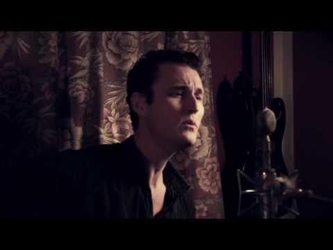 "Charlie Wadhams - ""My Dream"""