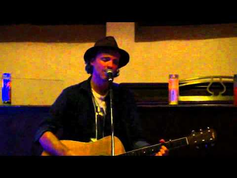 Humpty Dumpty by Fran Healy (Travis) at Filter Culture Collide