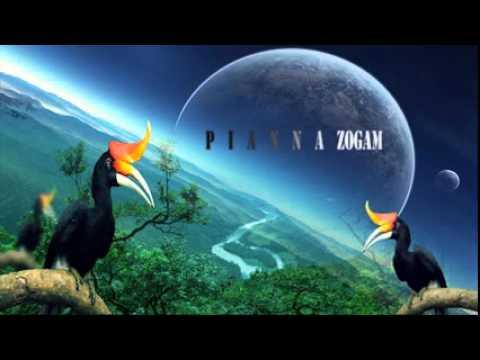 Pianna Zogam - Gam itla, Zomi Song