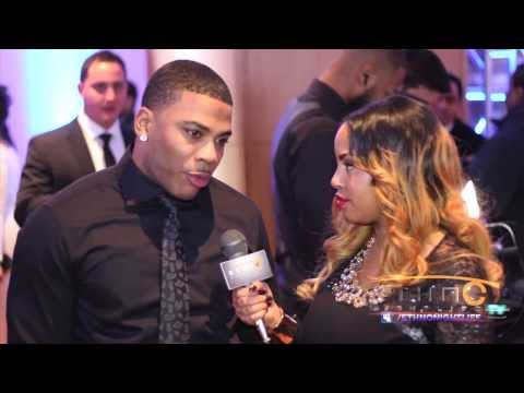 ::Ethno Nightlife:: Nelly's 8th Annual Black & White Ball @ The Four Seasons Hotel