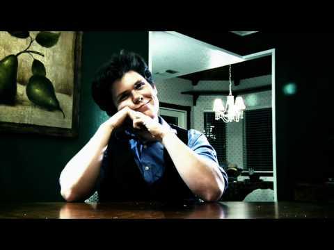 Charlie's Closet Teaser Trailer