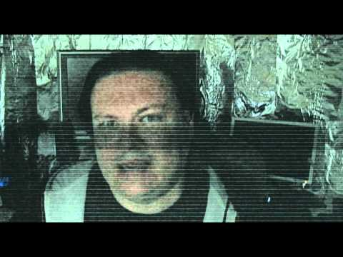 Oneironaut Vlog_24MAY2011: abracas