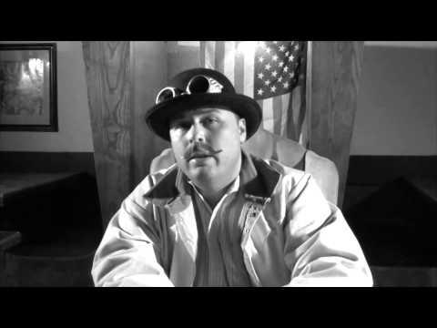 Abraham Lincoln : Zombie Killer   (48 HRS)