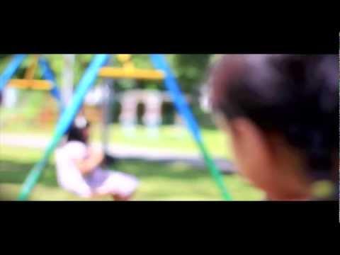 Short Film - Ligaw