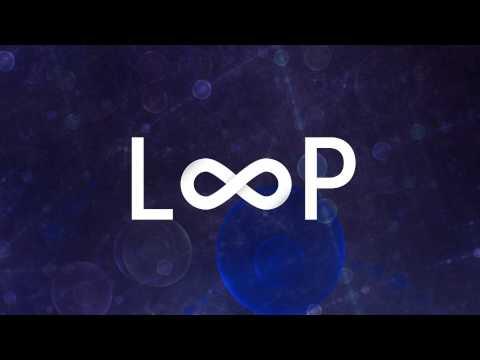 Loop -trailer-