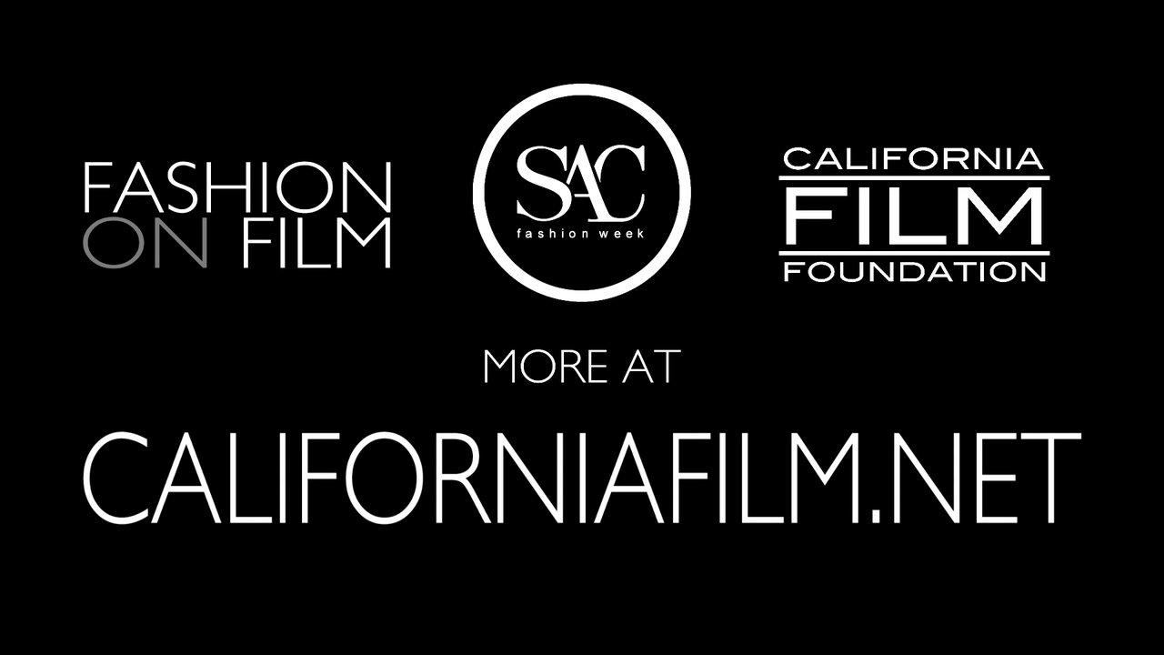 Fashion on Film 2014 Promo Reel