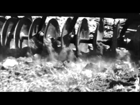 Harvesting the High Plains.movie