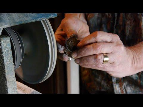 Jim Kelly: Rainbow Bridge Jewelers