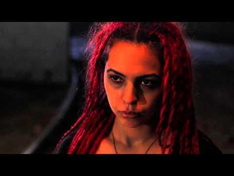 Restrained Trailer (48hr Film Challenge 2015)