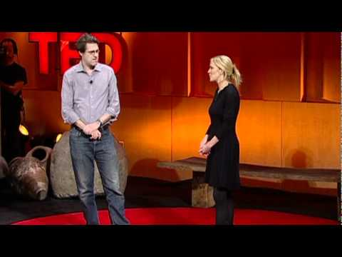 Rufus Griscom and Alisa Volkman: It's time to explode 4 taboos of parenting