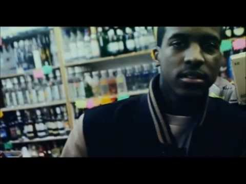 Lil Reese - Haters