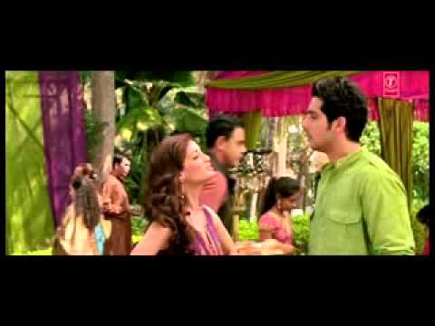 Rab Rakha - (Full Song HD) Love Breakup Zindagi Ft. Zyed Khan, Dia Mirza.flv