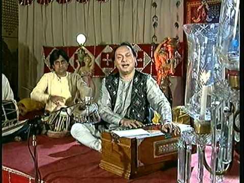 Is Tarah Mohabbat Ki Shuruaat Kijiye [Full Song] Tamanna