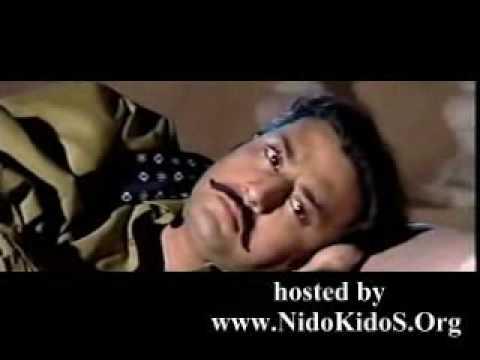 dil mar janay no ki hoya sajna - nusrat fateh ali khan