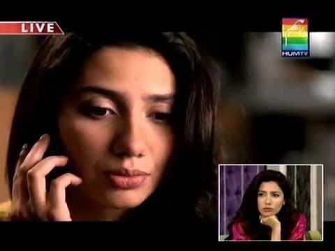Shehr e Zaat OST | Hum TV - Full Song | Yaar Ko Humne | Abida Parveen