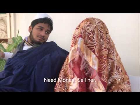 Women Rights-The award winning video by the FPS LUMS CARMA Team
