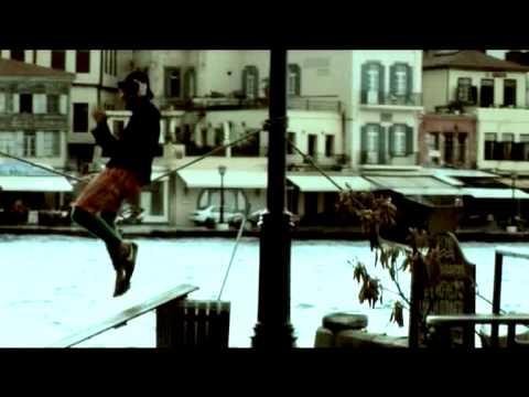 """Avadista"" - Official video clip"