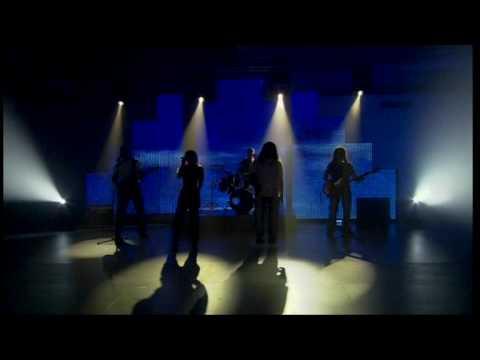 """FESTIVAL TRAGOYDIOY THESSALLONIKIS 2008 (VIDEO CLIP """"DEN SKOTEINIAZEI"""")"""