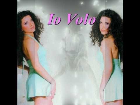 """""""Io Volo"""" Marian (teaser)"""