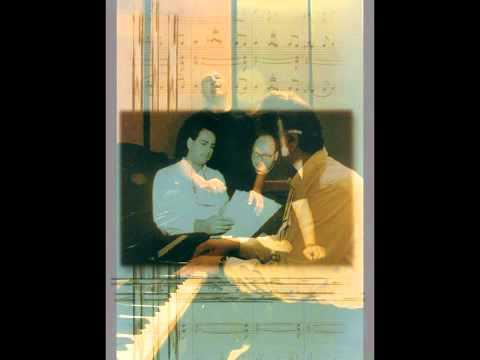 """"""" ΑΛΛΗ ΜΙΑ ΝΥΧΤΑ ΜΟΝΑΞΙΑΣ """" (1999)"""